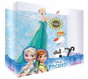 la-reine-des-neiges-une-fete-givree-coffret-de-2-figurines-elsa-et-olaf